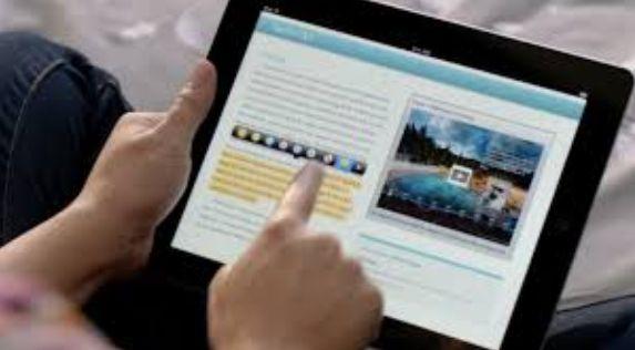 教科書 デジタル
