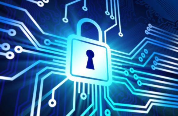 サイバーセキュリティ(情報セキュリティ)のイメージ画像