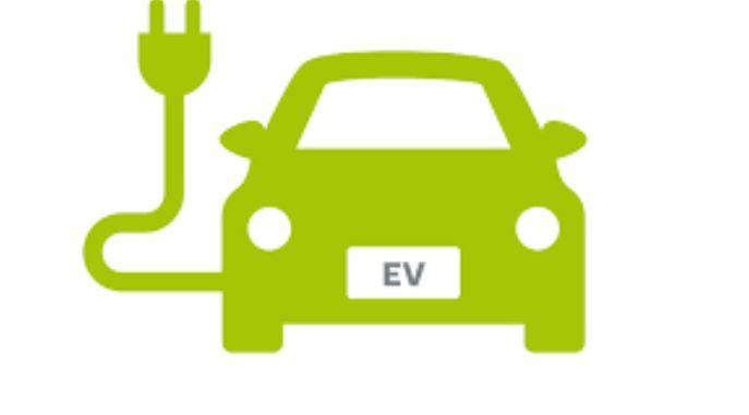 EVのイメージ画像