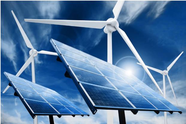 再生 エネルギー 銘柄