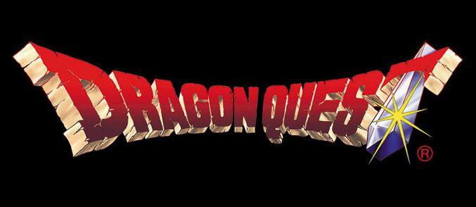 ドラゴンクエストのイメージ画像